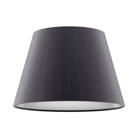 Empire Drum Shade - ID 9266