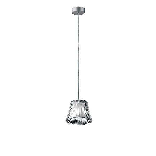 FLOS Romeo Babe S Glass Suspension Pendant - London Lighting - 1