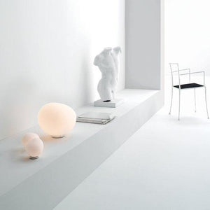 Foscarini Gregg Small Table Lamp
