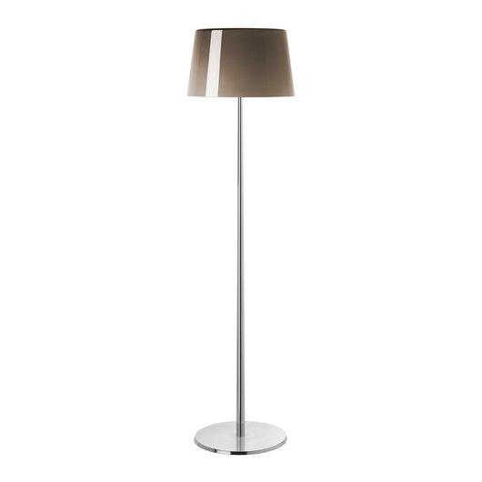 Foscarini Lumiere XXL Floor Lamp