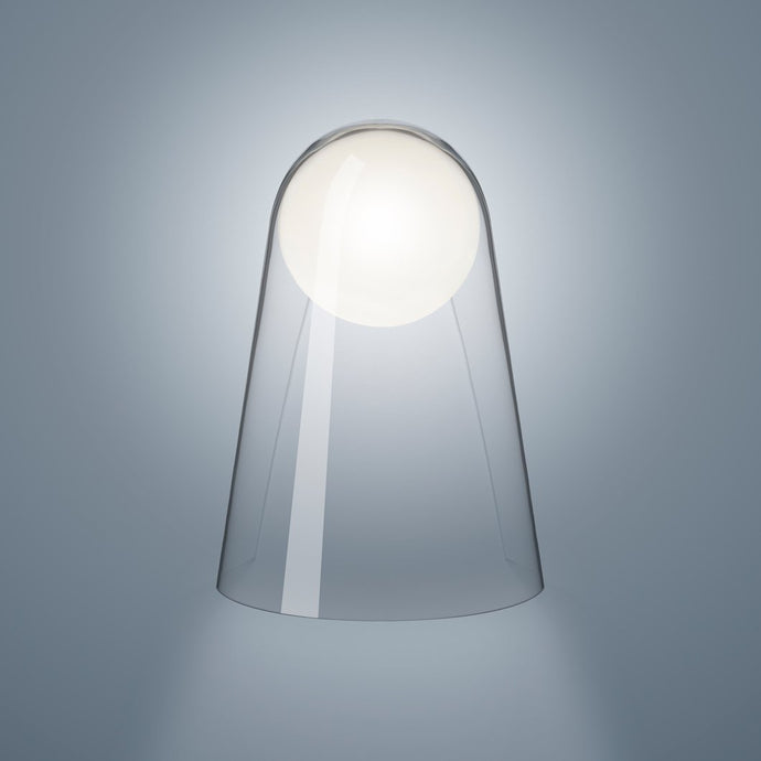 Foscarini Satellight LED Wall Light