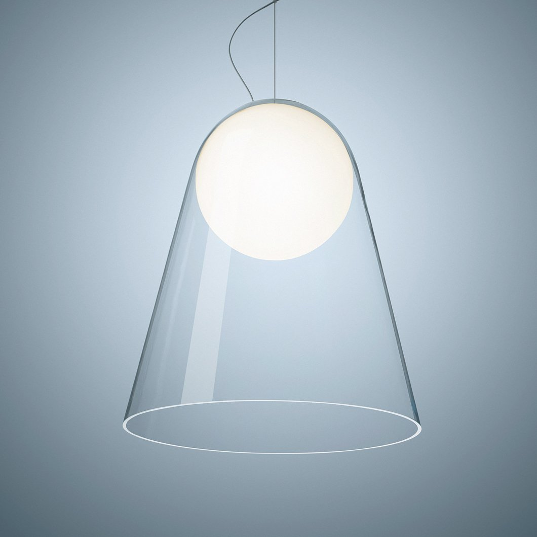 Foscarini Satellight LED Pendant