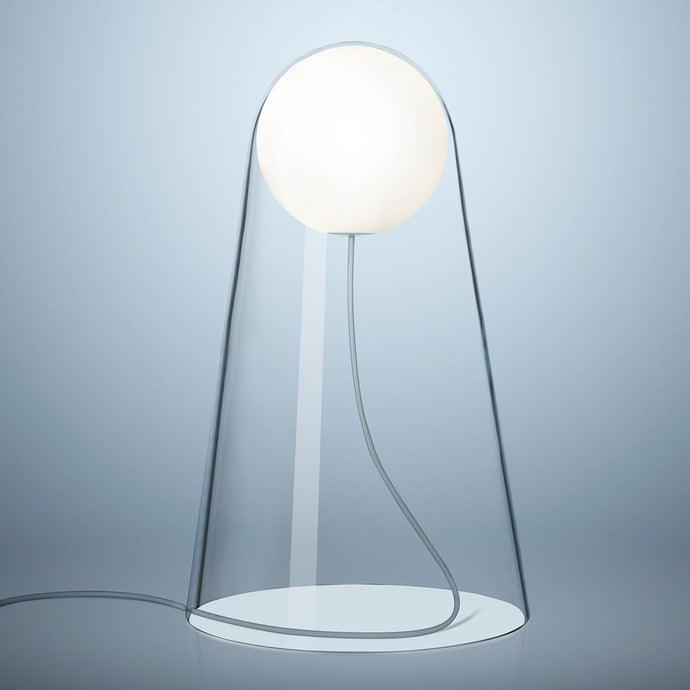 Foscarini Satellight LED Table Lamp