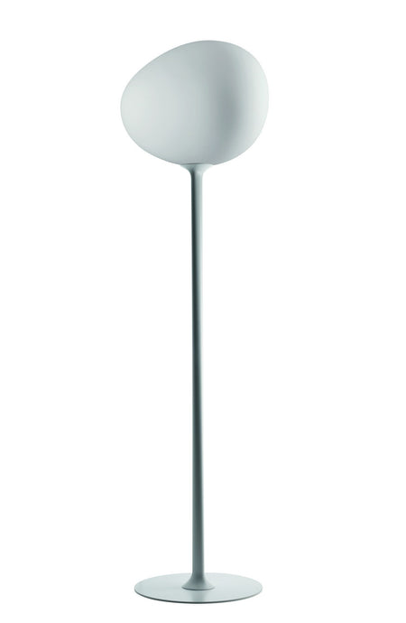 Foscarini Gregg Large Floor Lamp - London Lighting - 1