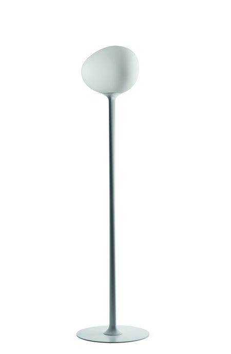 Foscarini Gregg Medium Floor Lamp - London Lighting - 1