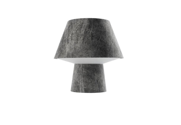 Diesel Soft Power Table Lamp Small - London Lighting - 1