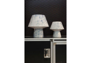 Diesel Soft Power Table Lamp Small - London Lighting - 2