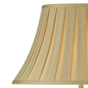 Nell Clear Table Lamp - London Lighting - 3