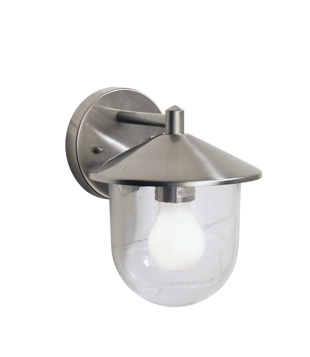 Poole Exterior Wall Light - London Lighting - 1