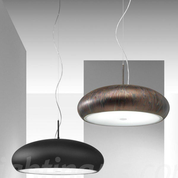 Ponza 40cm Suspension Pendant Light