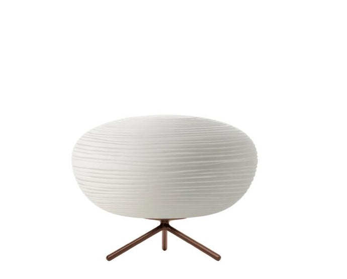Foscarini Rituals 2 Table Lamp - London Lighting - 1