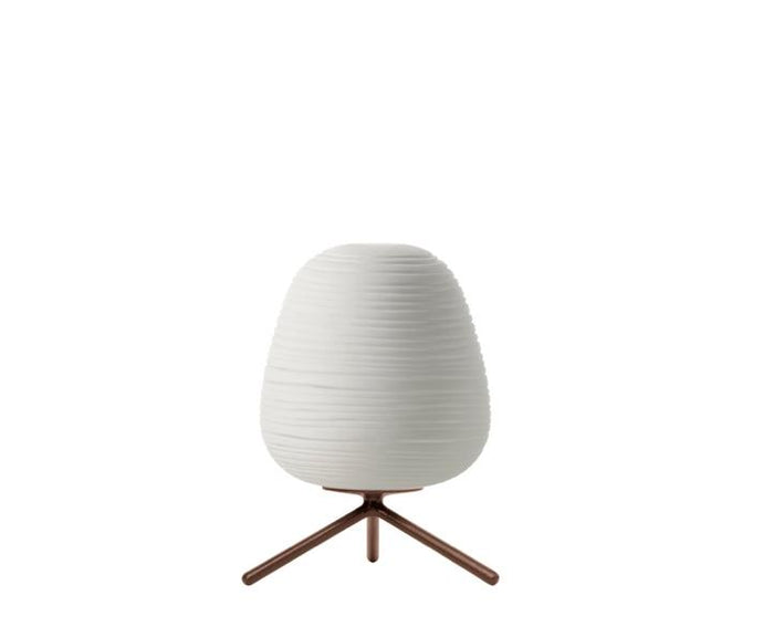 Foscarini Rituals 3 Table Lamp - London Lighting - 1