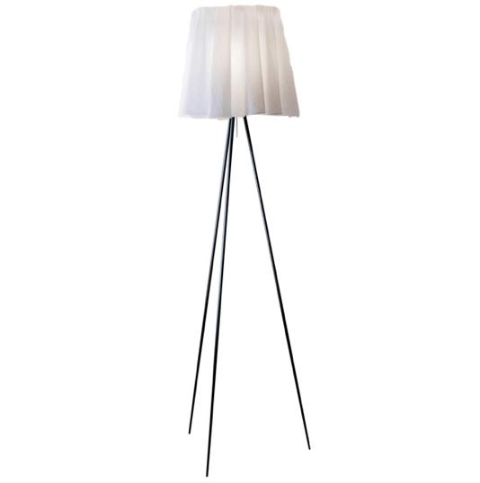 FLOS Rosy Angelis Floor Lamp - London Lighting - 1