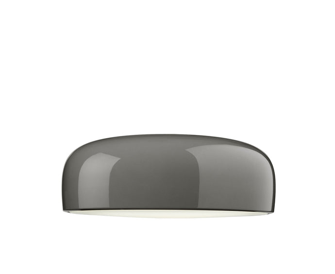 FLOS Smithfield C Mud Flush Ceiling Light - London Lighting - 1