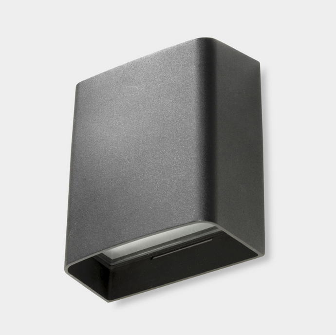 CLO Down Outdoor Wall Light - ID 10479
