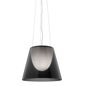 Flos Ktribe S3 Suspended Ceiling Light - London Lighting - 2