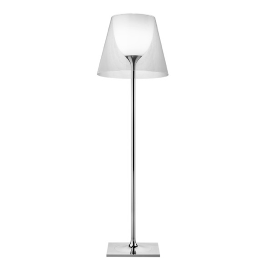 FLOS KTRIBE F3 Floor Lamp - London Lighting - 1