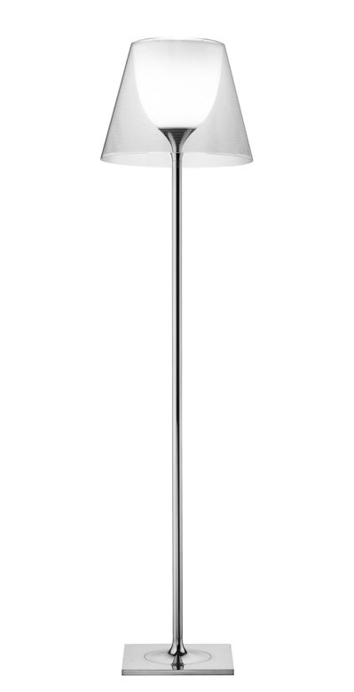 FLOS KTRIBE F2 Floor Lamp - London Lighting - 1