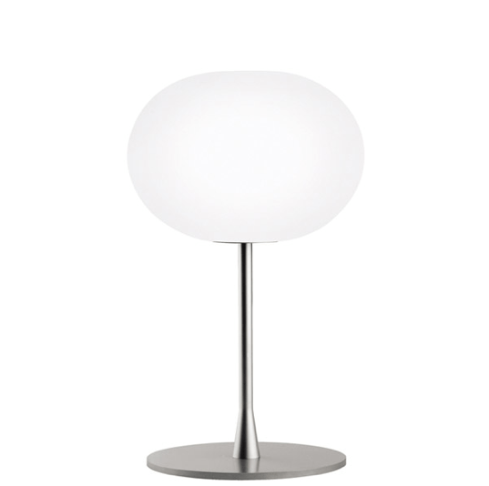 FLOS Glo-Ball T1 Table Lamp - London Lighting - 1
