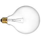 FLOS Taraxacum 88 Light Bulb - London Lighting