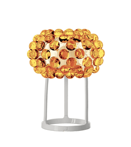 Foscarini Caboche Small Table Lamp - London Lighting - 1