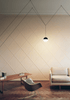 FLOS String Light Spherical - London Lighting - 1