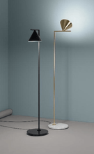 FLOS Captain Flint Floor Lamp - London Lighting - 2