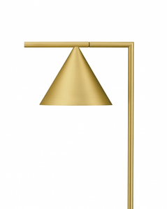 FLOS Captain Flint Floor Lamp - London Lighting - 4