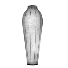 FLOS Chrysalis Floor Cocoon - London Lighting - 2