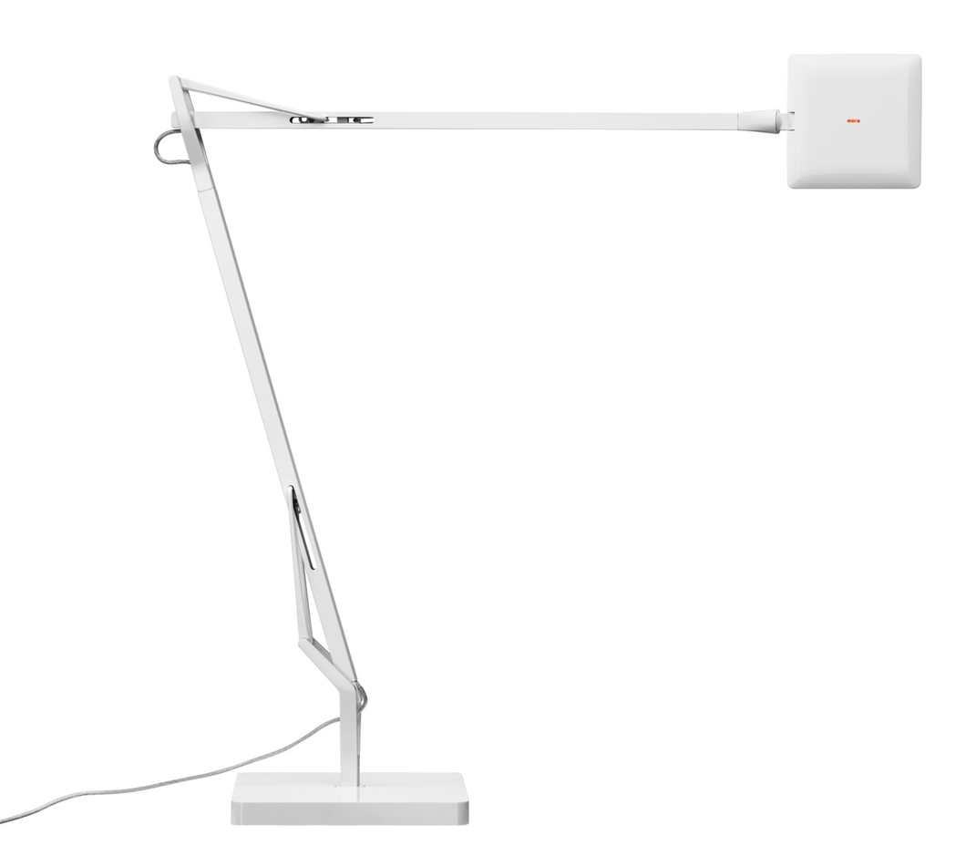 Flos Kelvin Edge Desk Lamp