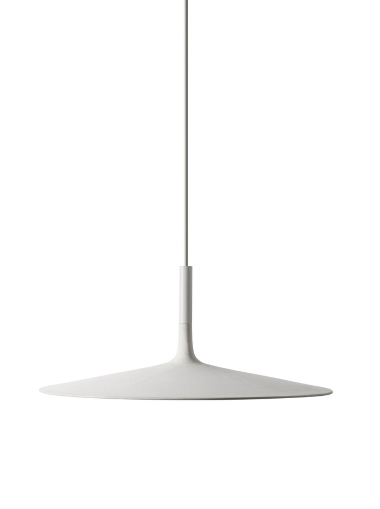 Foscarini Aplomb Large Pendant myLight Dimmable