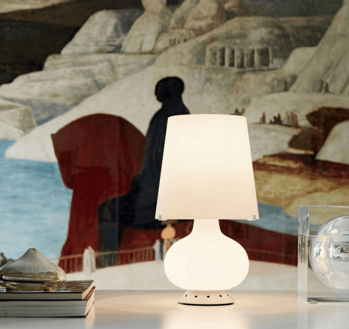 Fontana Fontana Medium Table Lamp