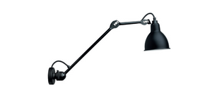 40cm Arm Canti-Lever Wall Bracket Colour Options - ID 7965