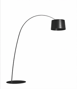 Foscarini Twiggy LED Black - ID: 8749