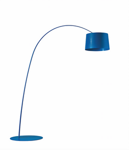 Foscarini Twiggy LED Indigo - ID: 8747