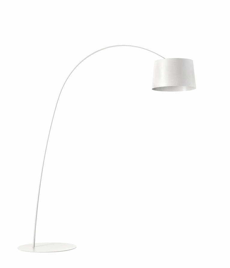Foscarini Twiggy LED White - ID: 8750
