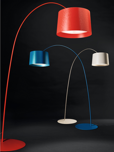 Foscarini Twiggy LED Greige - ID: 8748