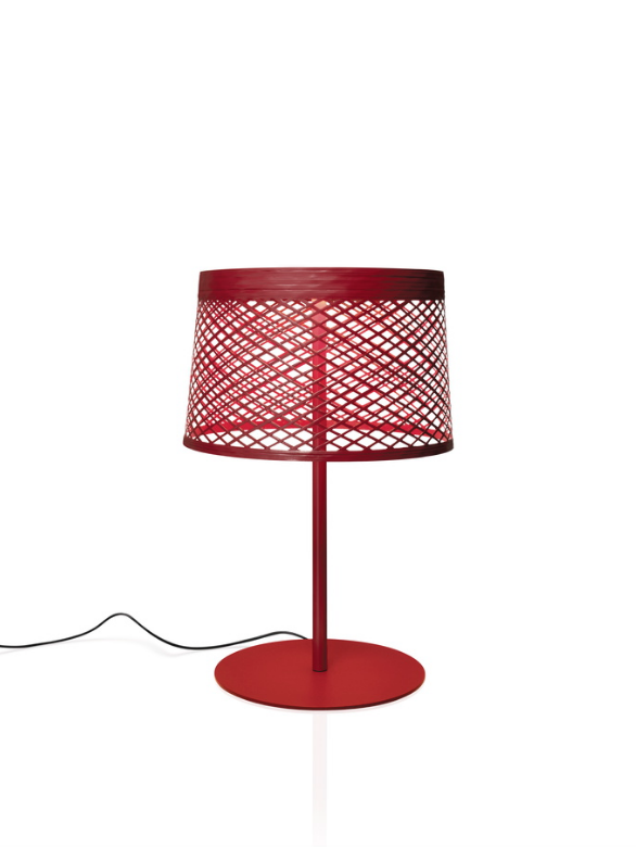 Foscarini Twiggy Grid XL Outdoor Table Lamp