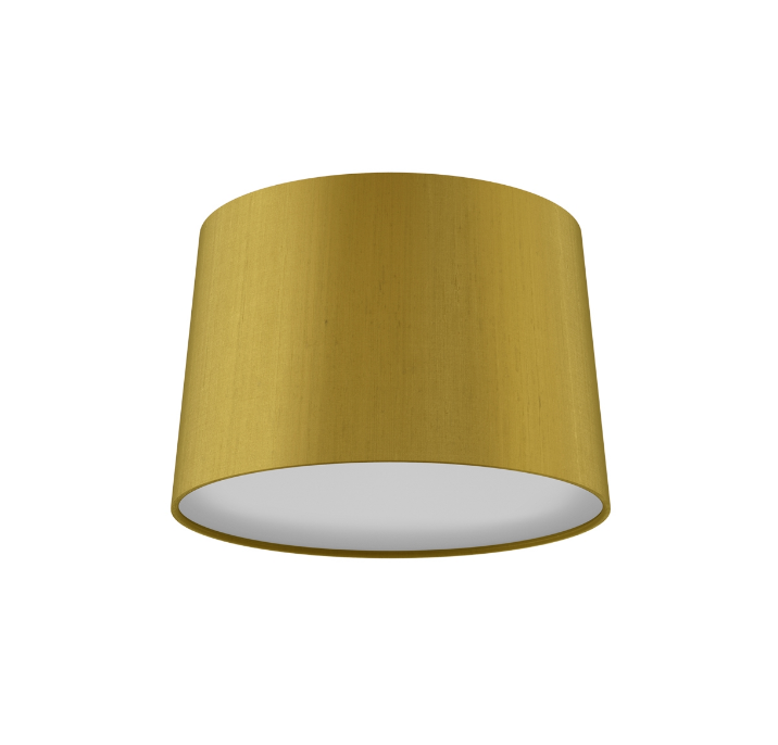 Tapered Drum Shade - ID 9265