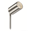 Stainless Steel IP65 5W Outdoor LED Spike Light - ID 9261