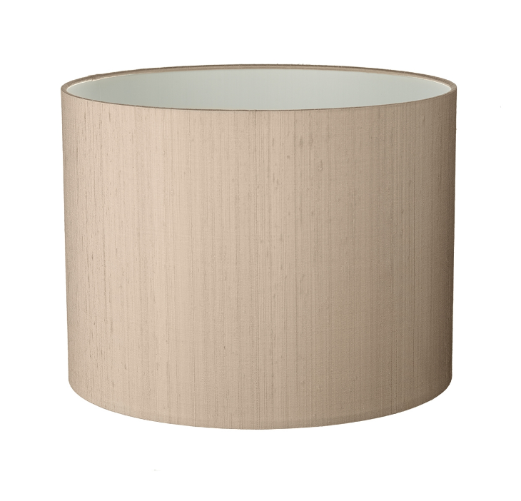 Medium Drum Shade - ID 9297