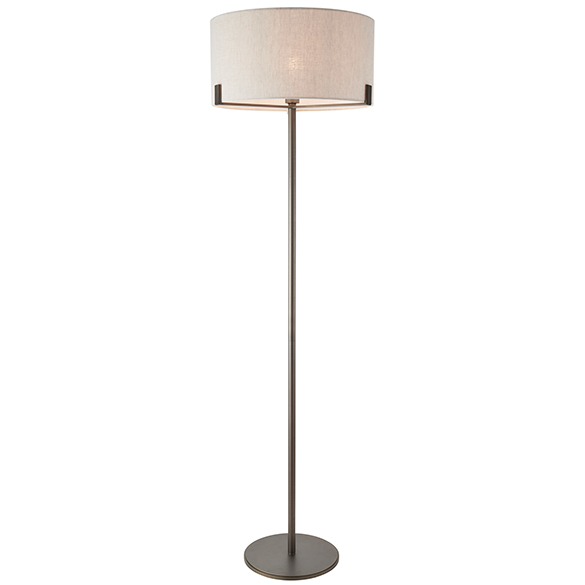 MBL Burwood Floor Lamp - ID 7726