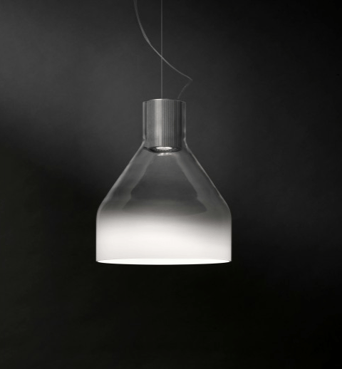 Foscarini Caiigo Pendant - London Lighting - 1