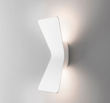 Fontana Arte Flex Wall Light - London Lighting - 3