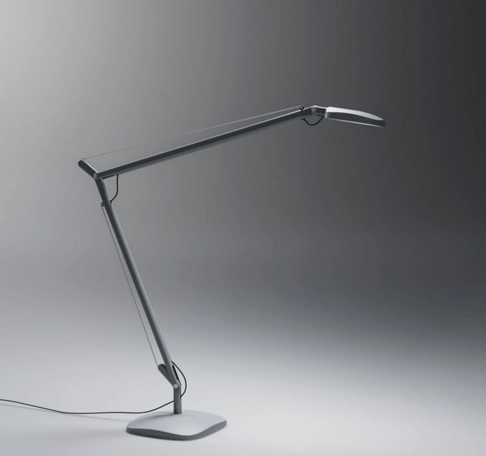 Fontana Arte Volee Desk Lamp - London Lighting - 1
