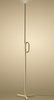 Foscarini Tobia Floor Lamp
