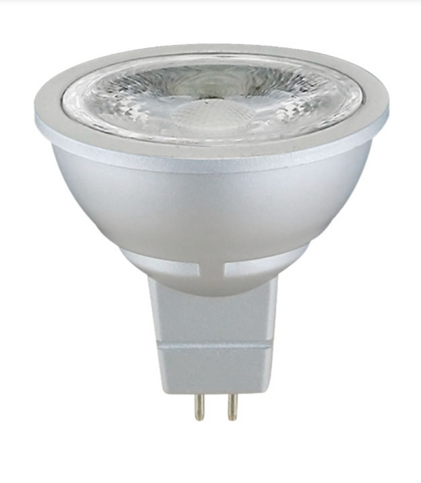 12volt Non-Dimmable 2700K 38degree MR16 LED - ID 10770