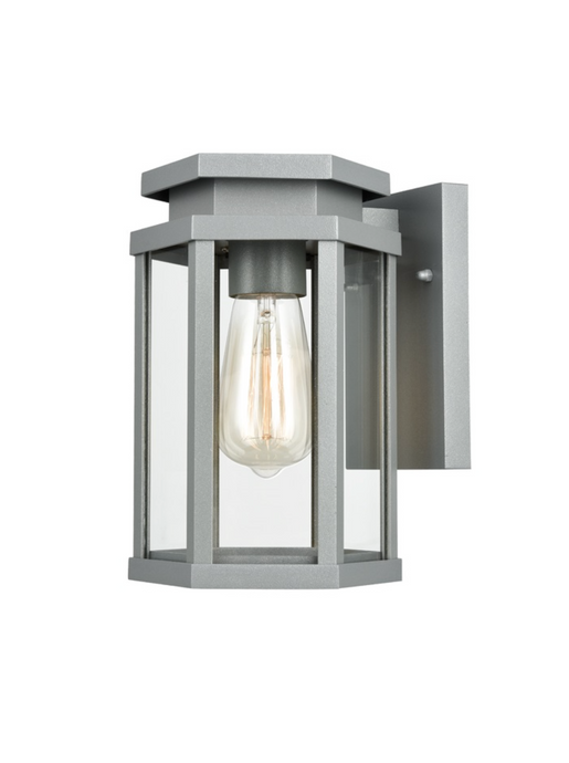 ESCO Outdoor Wall Light - ID 10656