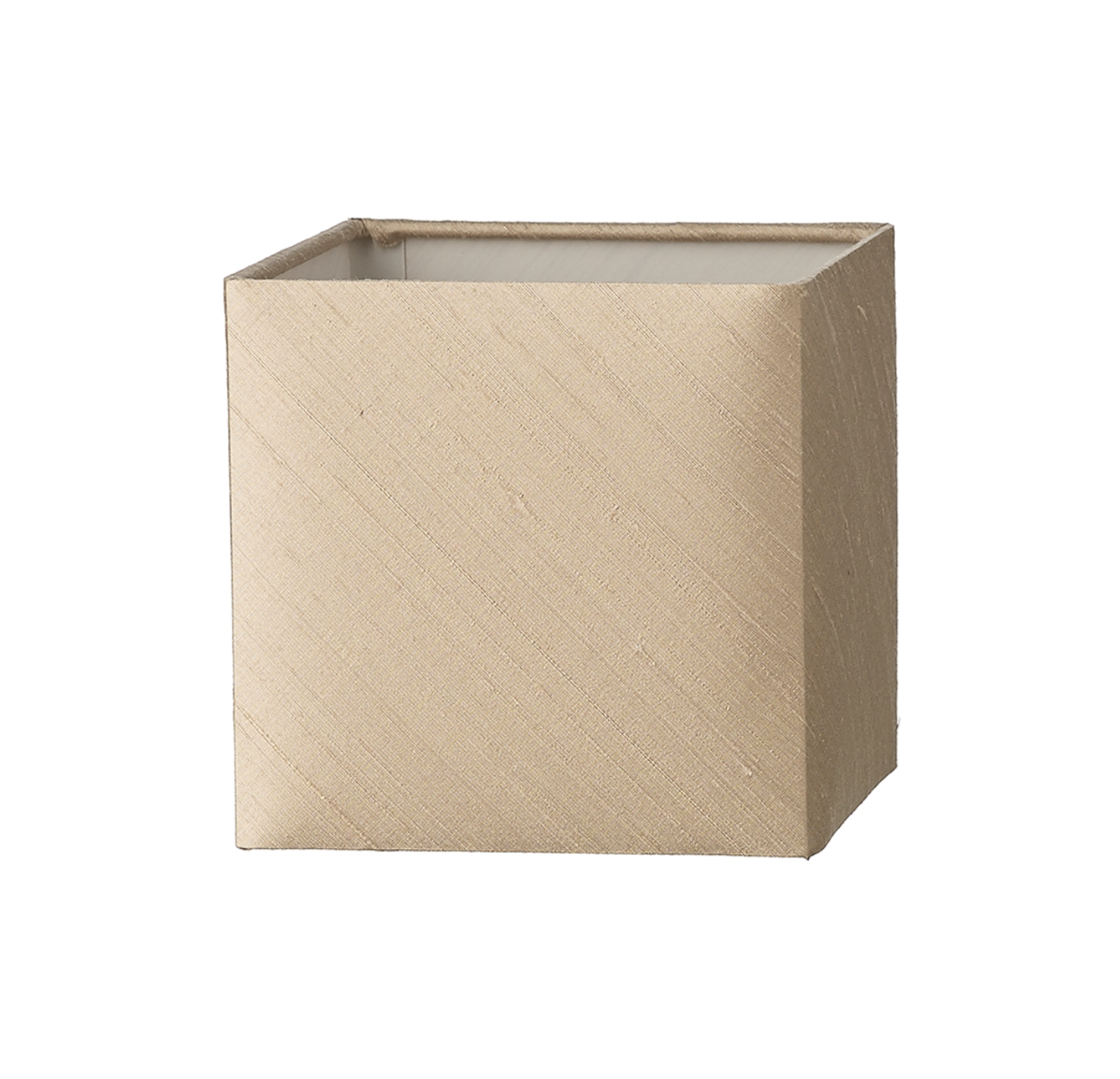 Small Square Shade - ID 9300