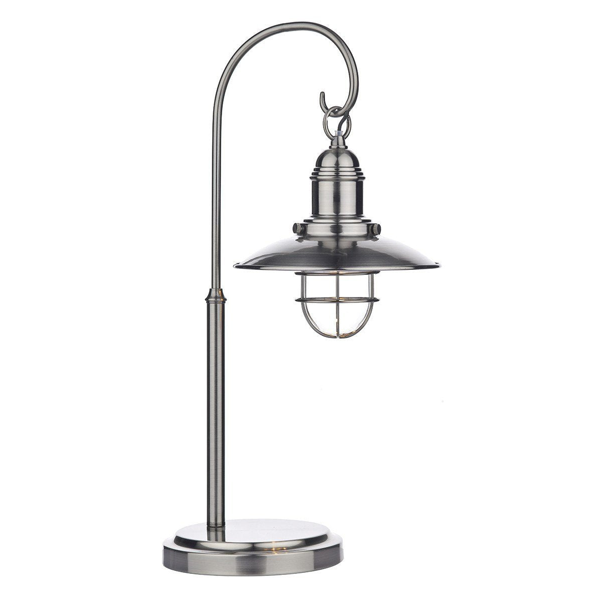 Terrace Table Lamp - London Lighting - 5